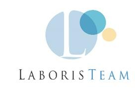 Laboris Team Group SAS