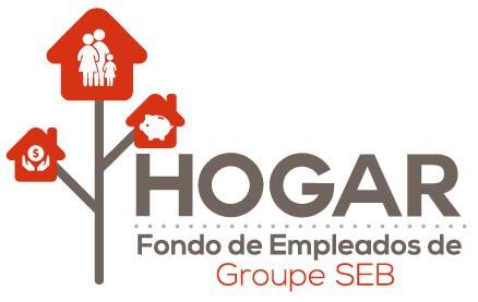 FONDO DE EMPLEADOS GROUPE SEB