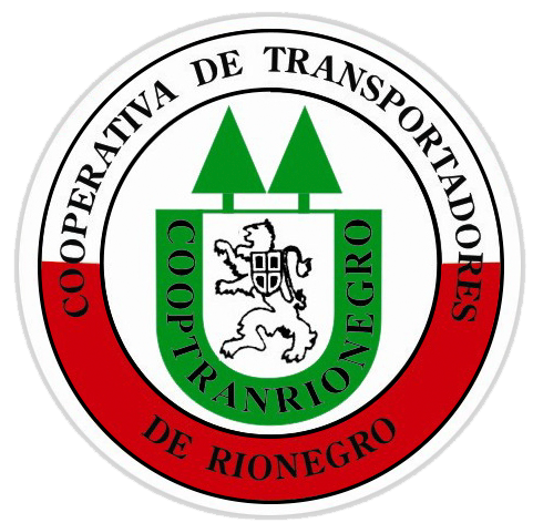 Cooperativa de Transportadores de Rionegro
