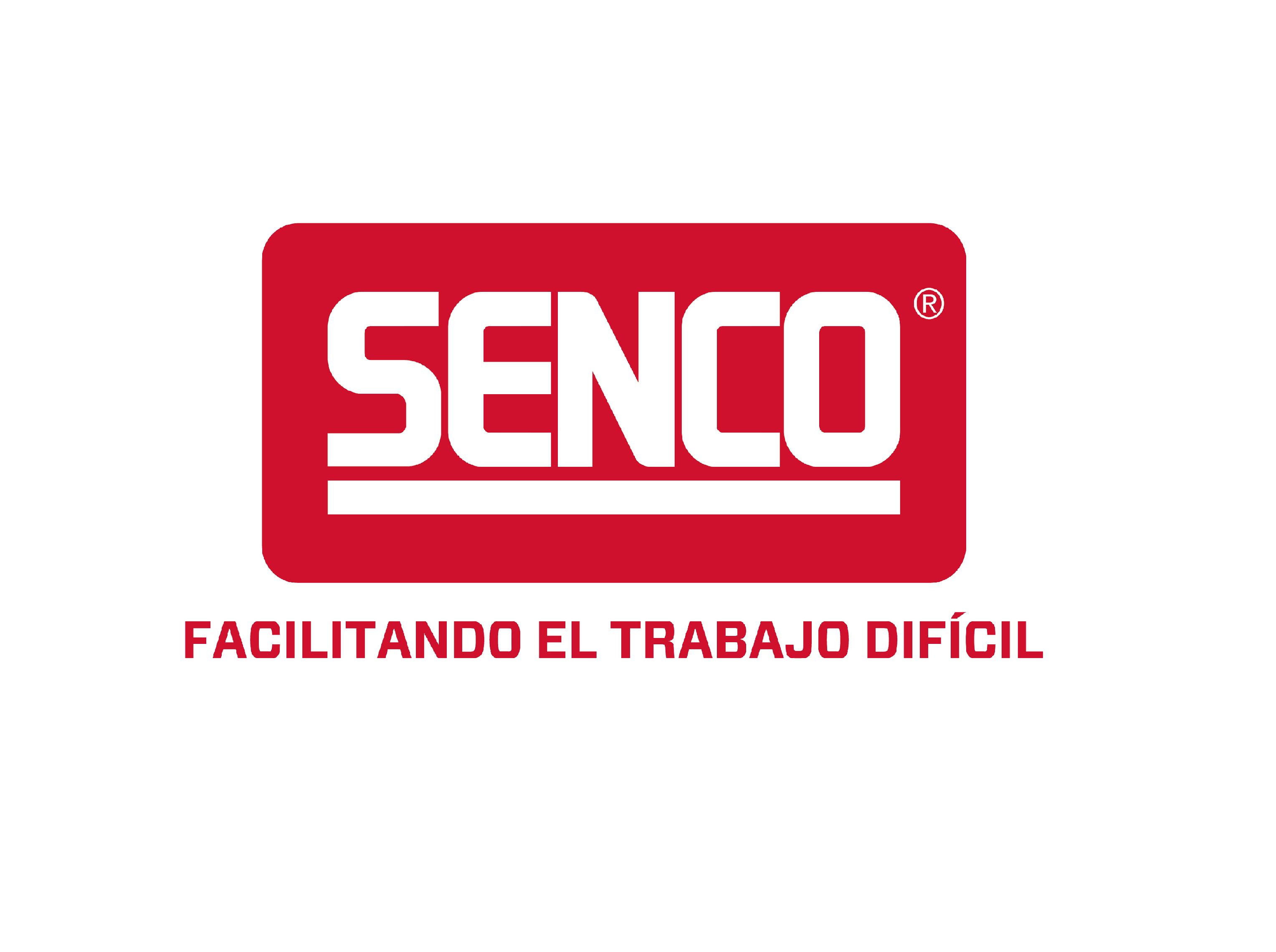 SENCO LATINAMERICA S.A.S