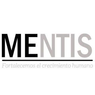 MENTIS CONSULTANS