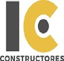 IC CONSTRUCTORES