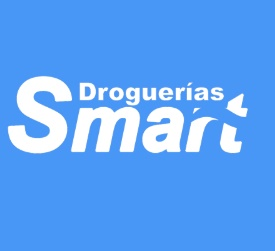 Droguerías Smart