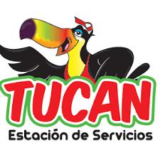 INVERSIONES TUCAN ORIENTE S.A.S