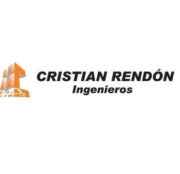Cristian Rendón Ingenieros.