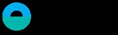 Grupo Soluciones Horizonte