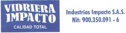 Industrias Impacto