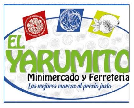 Minimercado El Yarumito