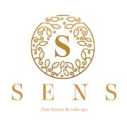 Sens Hair Beauty & Nails Spa