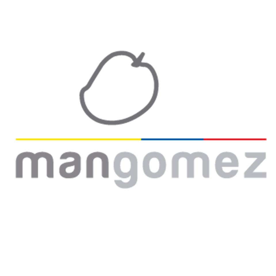 Mangomez SAS