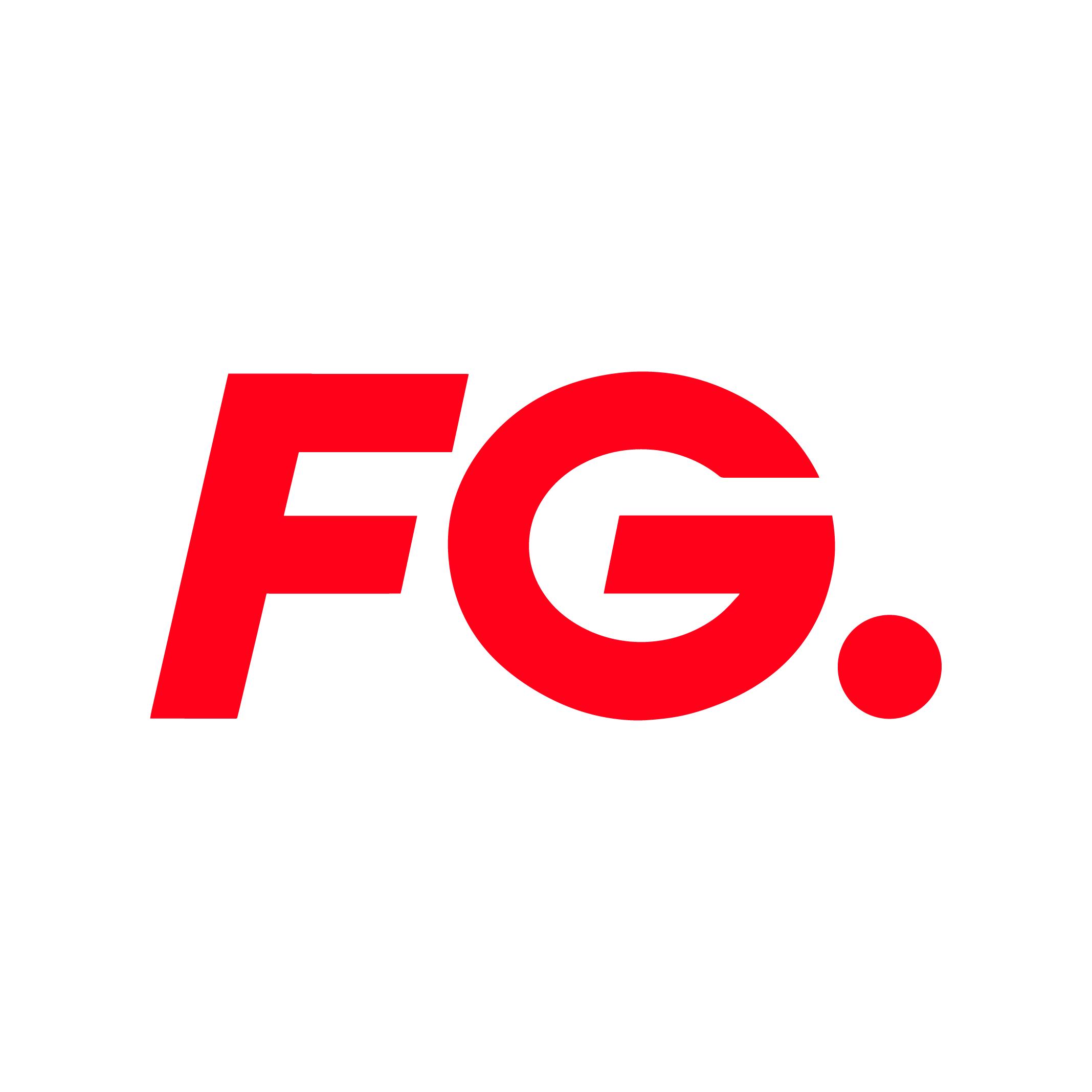 Consultorias FG