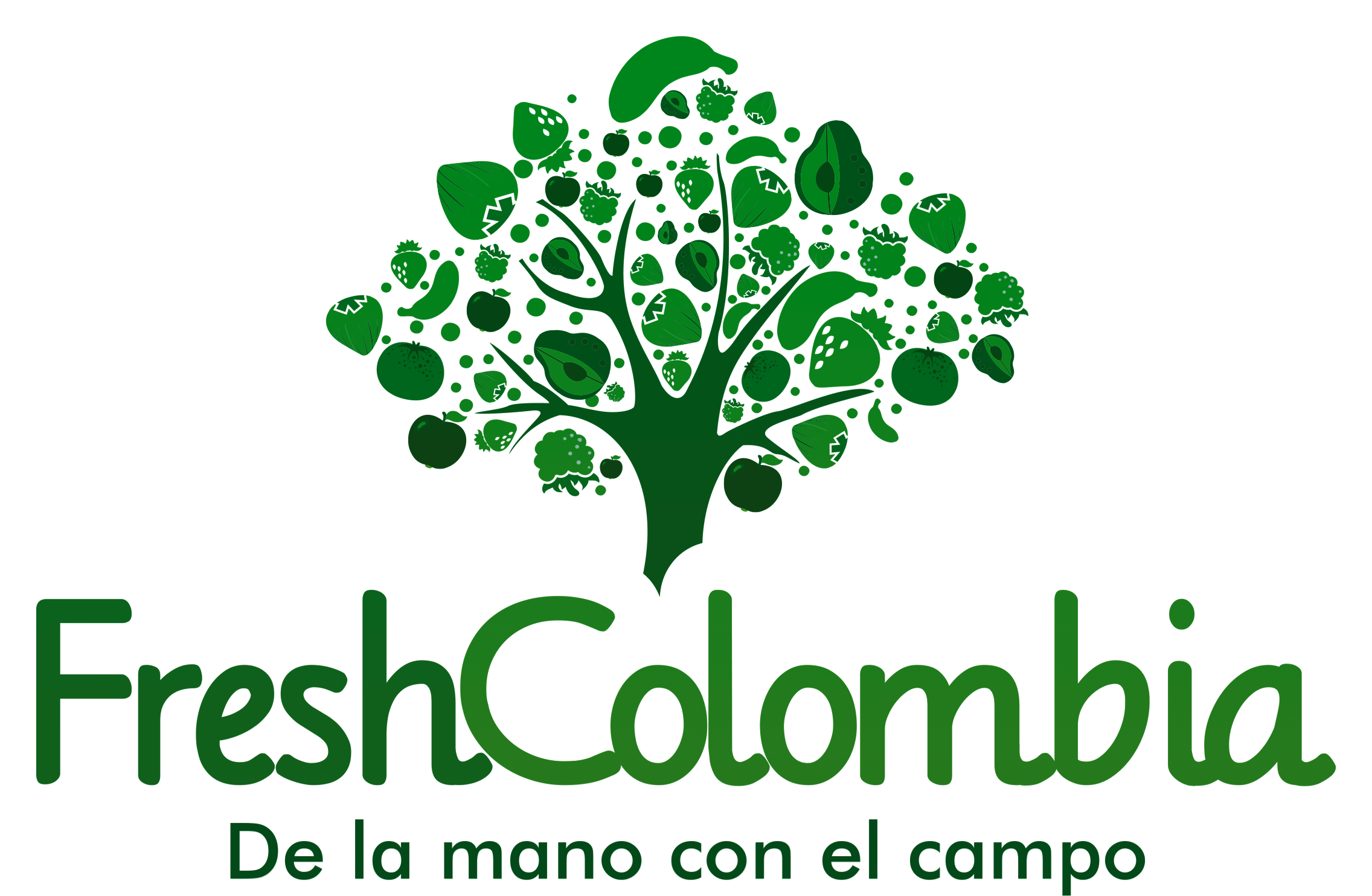 FreshColombia International SAS