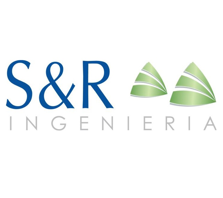 Suelos & Rocas Ingenieria SAS