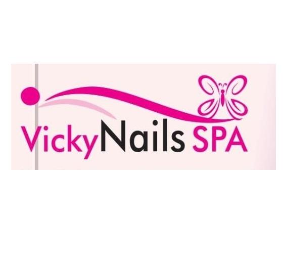 Vicky NAILS SPA