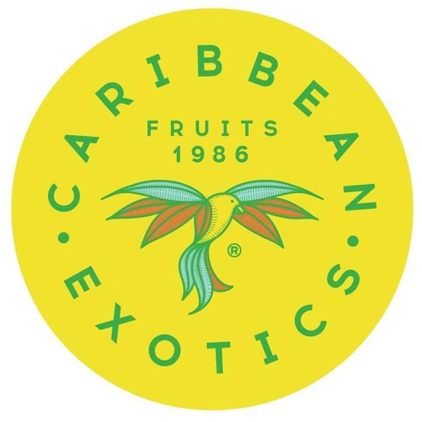 Caribbean Exotics