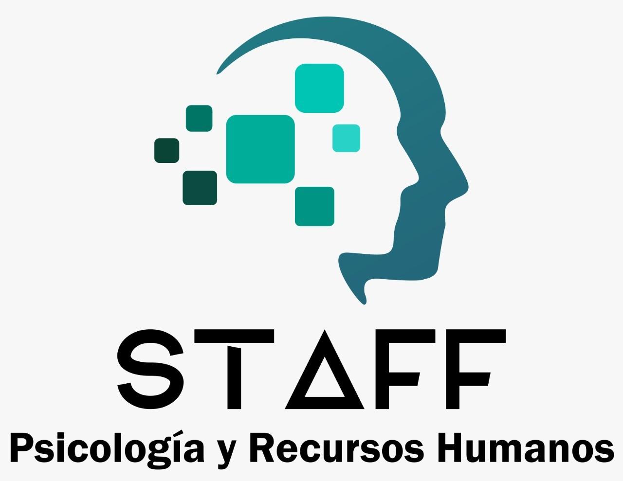 Staff psicología y recursos humanos