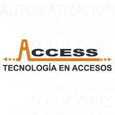 Access Tecnologia