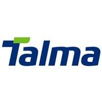 Talma (Antes Lasa)