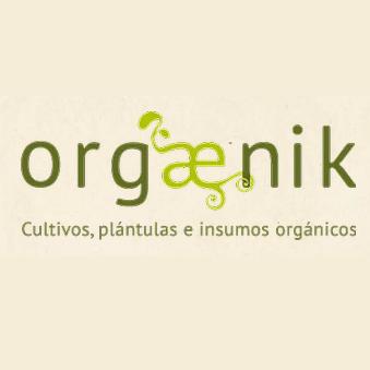 Orgánicos San Sebastián SAS
