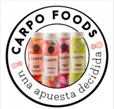 Carpo Foods SAS