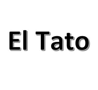 Montajes Y Mantenimientos el tato