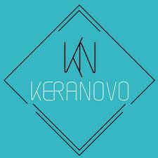 KERANOVO
