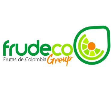 FRUDECO GROUP SAS