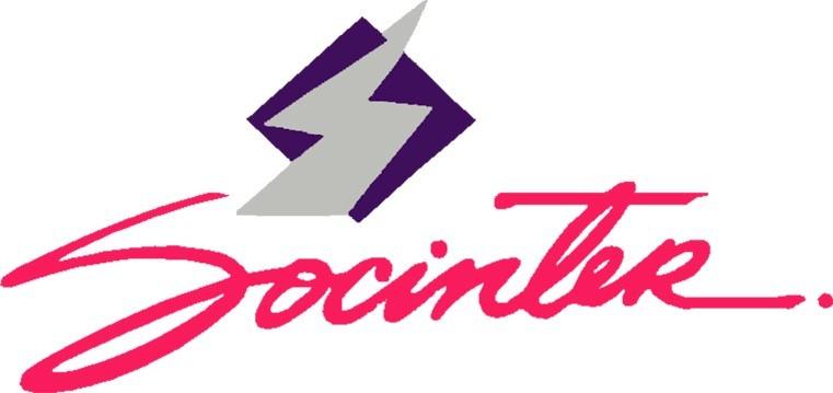 Socinter S.A.