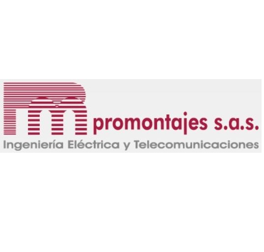 Promontajes SAS