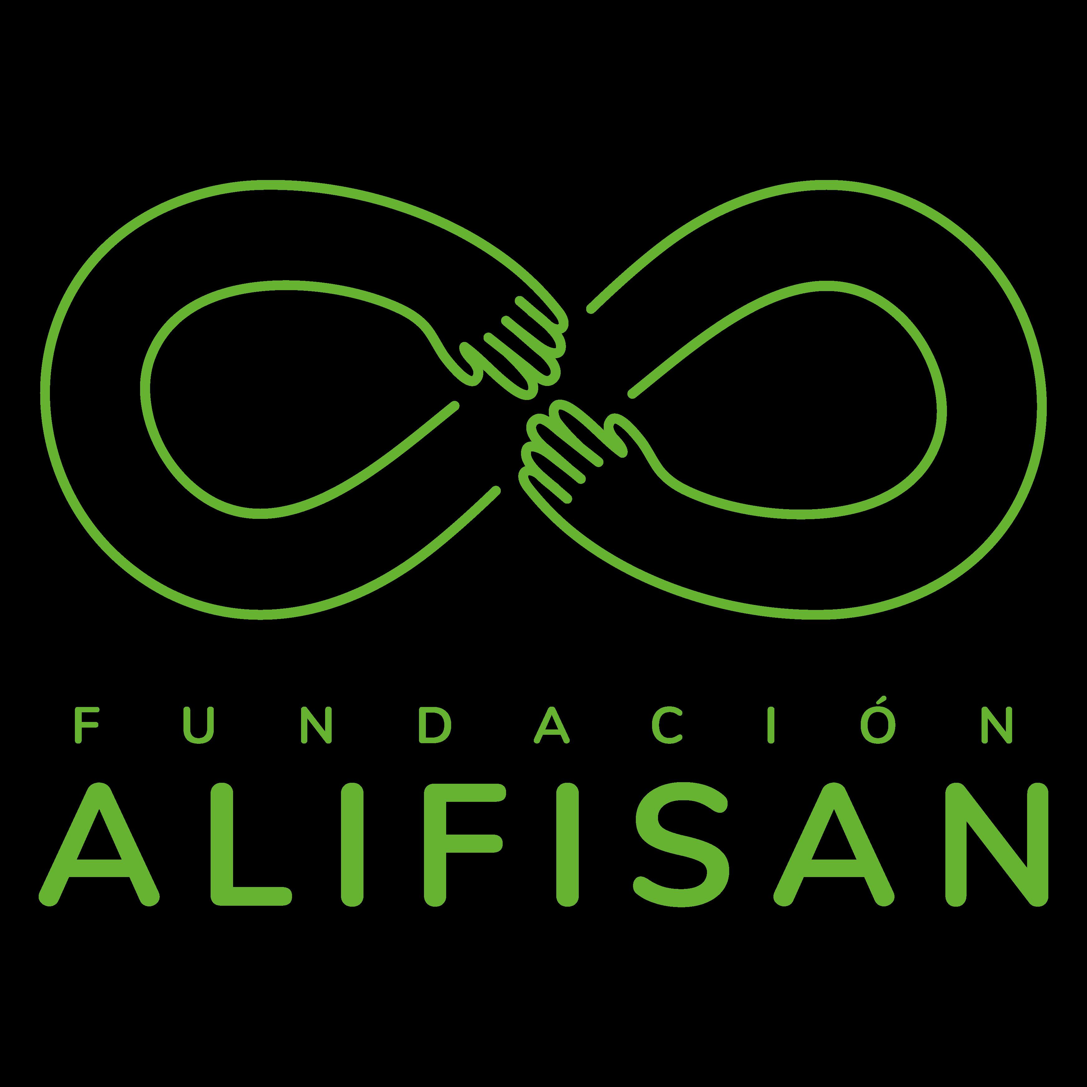 Fundación Alifisan