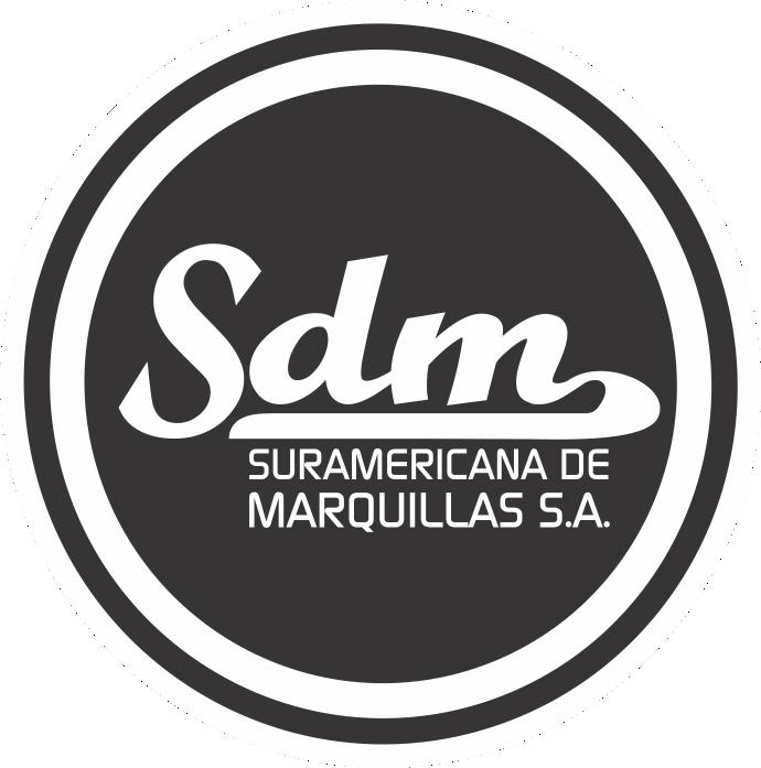 SURAMERICANA DE MARQUILLAS S.A.S.