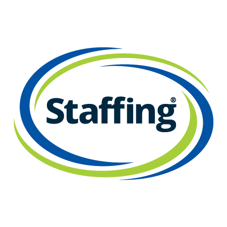 Staffing Colombia