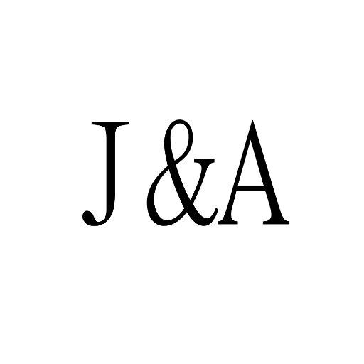 J&A GROUP SAS