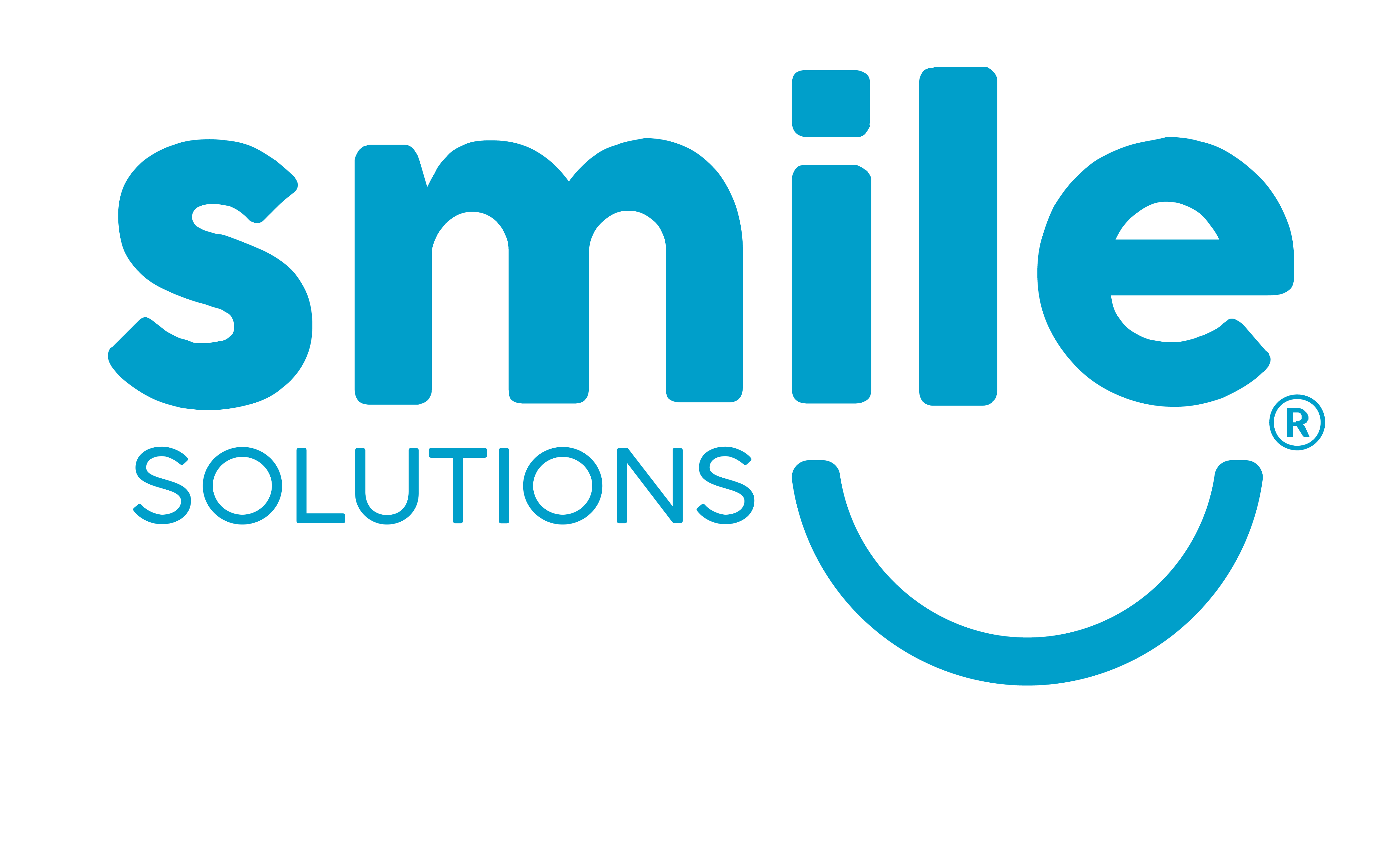 Smile Solutions S.A.S