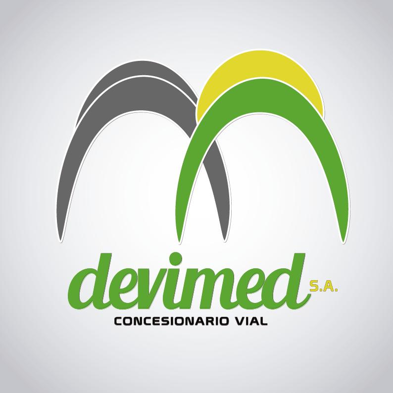 Devimed.SA