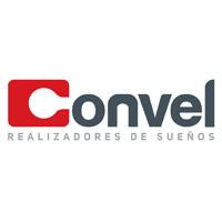 Convel S.A.S