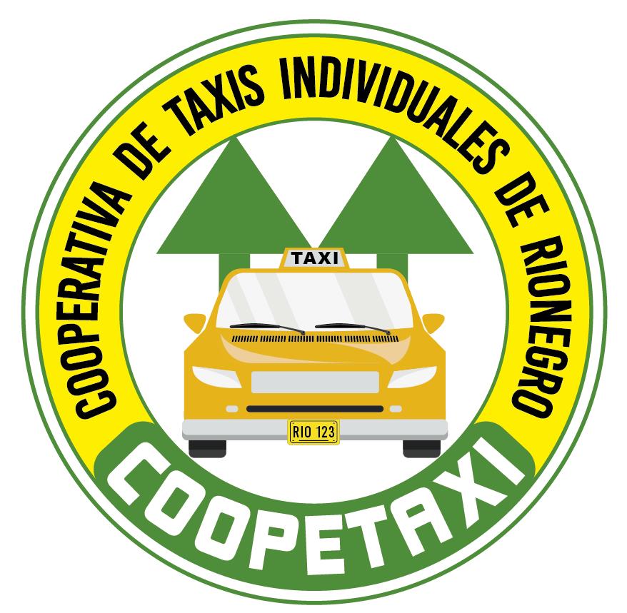 Cooperativa de Taxis Individuales de Rionegro