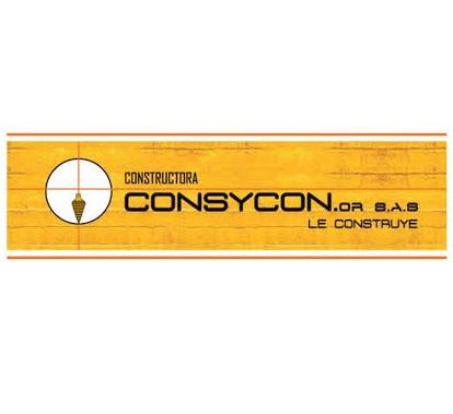 Constructora Consycon
