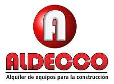 Aldecco S.A.S