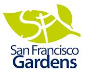 CI San Francisco Gardens SAS