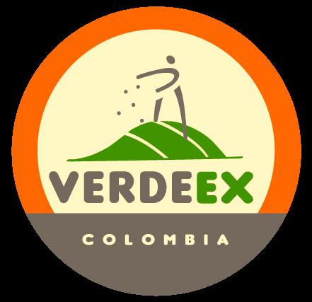 VERDEEX SAS
