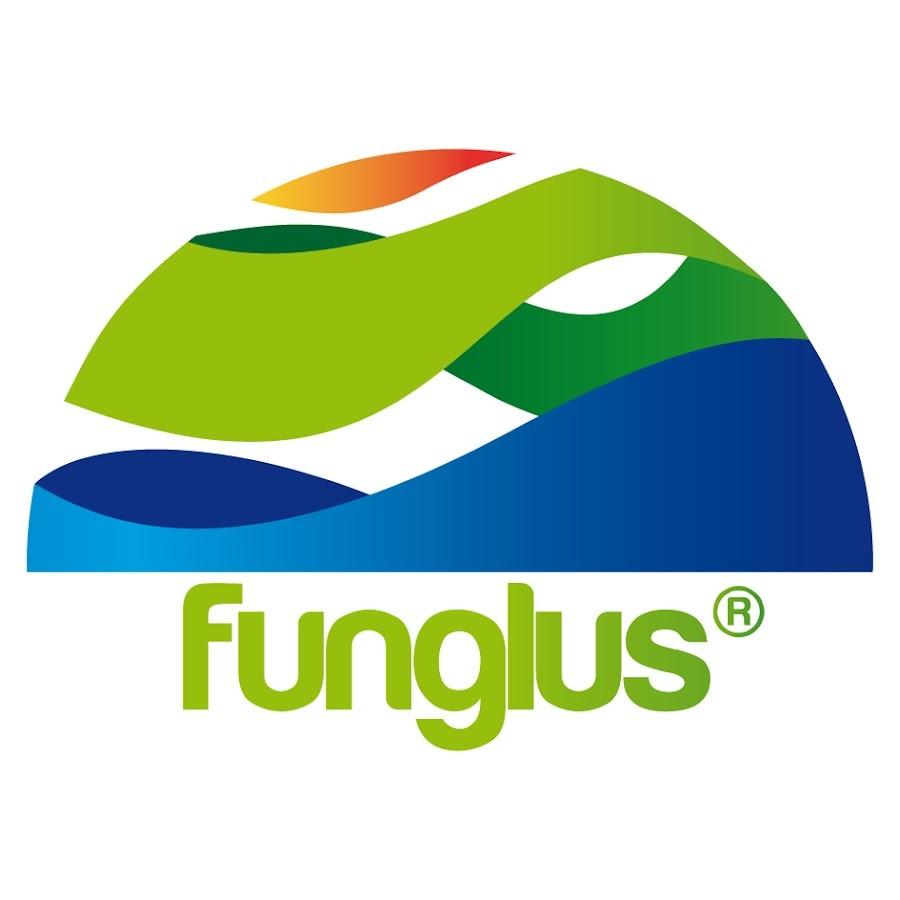 FUNGLUS SAS