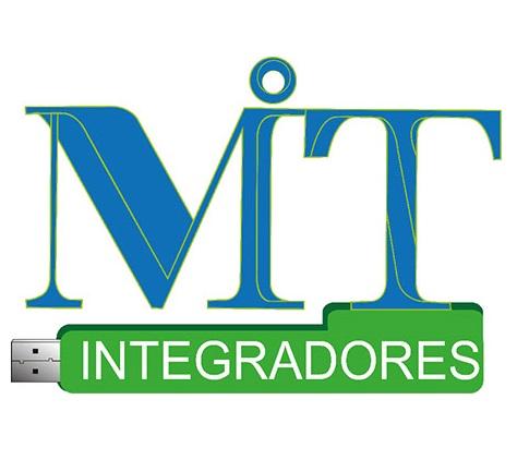 MIT INTEGRADORES S.A.S