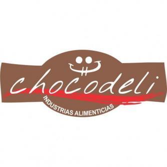 Industrias Alimenticias Chocodeli S.A.S