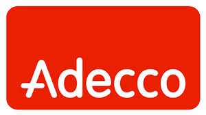 Adecco Colombia