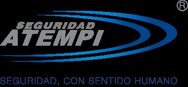Seguridad Atempi de Colombia Ltda