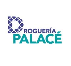 Drogas Palace