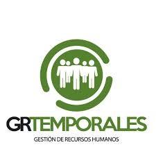 GRTEMPORALES