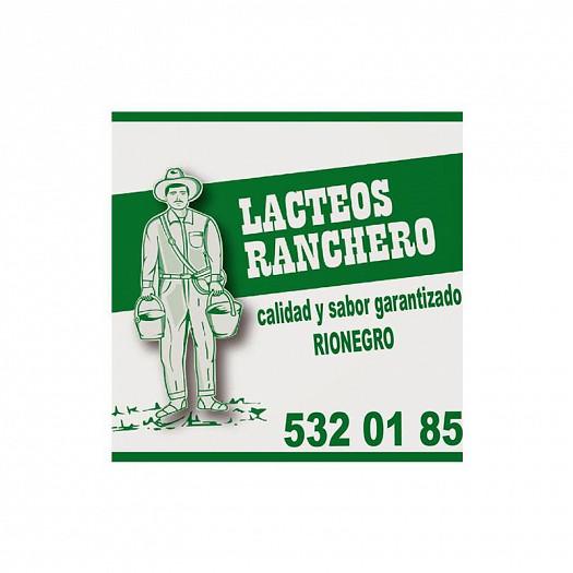 Lácteos Ranchero Llanogrande S.A.S.