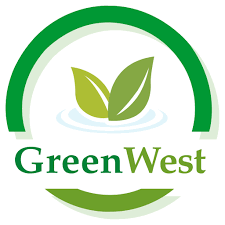 Green West S.A.S